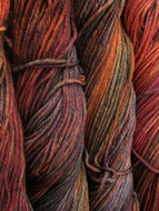 Malabrigo Marrte Rios Yarn (4 - Medium)