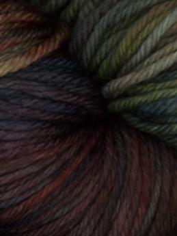 Malabrigo Pocion Rios Yarn (4 - Medium)