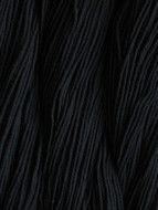 Malabrigo Black Rios Yarn (4 - Medium)