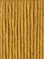 Sirdar Goldie Snuggly Baby Bamboo Yarn (3 - Light)
