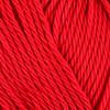 Phildar Griotte Phil Coton 3 Yarn (3 - Light)