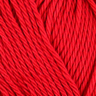 Phildar Griotte Phil Coton 3 Yarn (3 - Light)