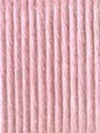 Sirdar Candy Snuggly Baby Bamboo Yarn (3 - Light)