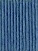 Sirdar Dinky Denim Snuggly Baby Bamboo Yarn (3 - Light)