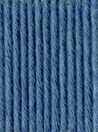 Sirdar Dinky Denim Snuggly Baby Bamboo Yarn (3 - Light)
