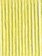 Sirdar Lemonade Snuggly Baby Bamboo Yarn (3 - Light)