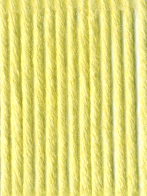 Sirdar Lemonade Snuggly Baby Bamboo Yarn (3 - Light)