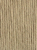 Sirdar Goldilocks Snuggly Baby Bamboo Yarn (3 - Light)
