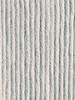 Sirdar Nellie Snuggly Baby Bamboo Yarn (3 - Light)