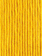 Sirdar Sunny Surprise Snuggly Baby Bamboo Yarn (3 - Light)