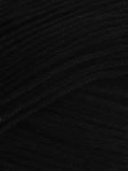 Sirdar Liquorice Snuggly Baby Bamboo Yarn (3 - Light)