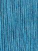 Sirdar Booboo Blue Snuggly Baby Bamboo Yarn (3 - Light)