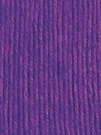 Sirdar Pipsqueak Purple Snuggly Baby Bamboo Yarn (3 - Light)