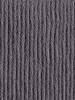 Sirdar Hush A Bye Snuggly Baby Bamboo Yarn (3 - Light)