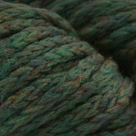 Mirasol Fern Green Ushya Yarn (6 - Super Bulky)