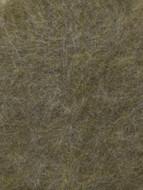 Mirasol Caramel Ushya Yarn (6 - Super Bulky)