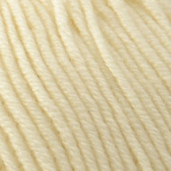 Lang Yarns Champagne Merino 120 Superwash Yarn (3 - Light)