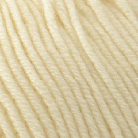 Lang Yarns Champagne Merino 120 Superwash Yarn (3 - Light)