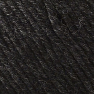 Lang Yarns Charcoal Merino 120 Superwash Yarn (3 - Light)