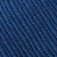Lang Yarns Ocean Waters Merino 120 Superwash Yarn (3 - Light)