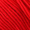 Lang Yarns Red Lipstick Merino 120 Superwash Yarn (3 - Light)