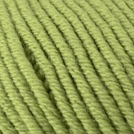 Lang Yarns Granny Smith Merino 120 Superwash Yarn (3 - Light)
