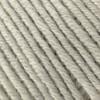 Lang Yarns Grey Cloud Merino 120 Superwash Yarn (3 - Light)