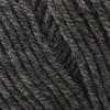 Lang Yarns Dusty Chalkboard Merino 120 Superwash Yarn (3 - Light)