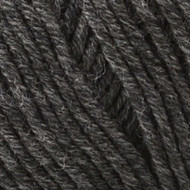 Lang Yarns Dusty Chalkboard Merino 120 Superwash Yarn (3 - Light)