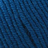 Lang Yarns Midnight Teal Merino 120 Superwash Yarn (3 - Light)