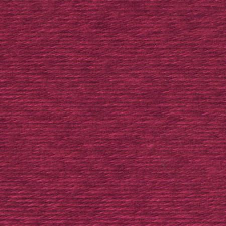 Lion Brand Biscayne Heartland Yarn (4 - Medium)