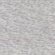 Lion Brand Katmai Heartland Yarn (4 - Medium)