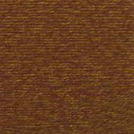 Lion Brand Bryce Canyon Heartland Yarn (4 - Medium)