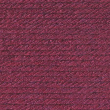 Lion Brand Napa Valley Pinot Hometown Usa Yarn (6 - Super Bulky)