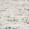 Lion Brand Aspen Tweed Hometown Usa Yarn (6 - Super Bulky)