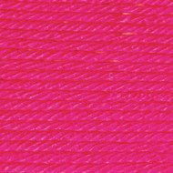 Lion Brand Neon Pink Hometown Usa Yarn (6 - Super Bulky)