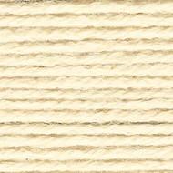 Lion Brand Antique White Pound Of Love Yarn (4 - Medium)