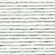 Lion Brand White Pound Of Love Yarn (4 - Medium)