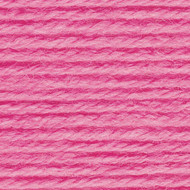 Lion Brand Bubblegum Pound Of Love Yarn (4 - Medium)