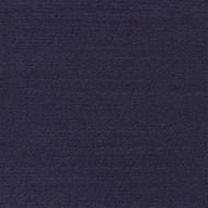 Lion Brand Navy Pound Of Love Yarn (4 - Medium)