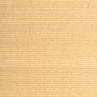 Lion Brand Beige Pound Of Love Yarn (4 - Medium)