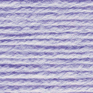 Lion Brand Lavender Pound Of Love Yarn (4 - Medium)