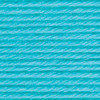 Lion Brand Turquoise Pound Of Love Yarn (4 - Medium)