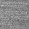 Lion Brand Oxford Grey Pound Of Love Yarn (4 - Medium)