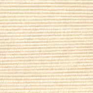 Lion Brand Fisherman Woolspun Yarn (5 - Bulky)