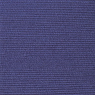 Lion Brand Periwinkle Woolspun Yarn (5 - Bulky)