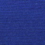 Lion Brand Royal Blue Woolspun Yarn (5 - Bulky)
