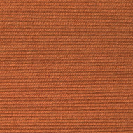 Lion Brand Pumpkin Woolspun Yarn (5 - Bulky)