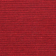 Lion Brand Tomato Woolspun Yarn (5 - Bulky)