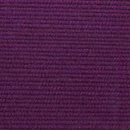 Lion Brand Plum Woolspun Yarn (5 - Bulky)